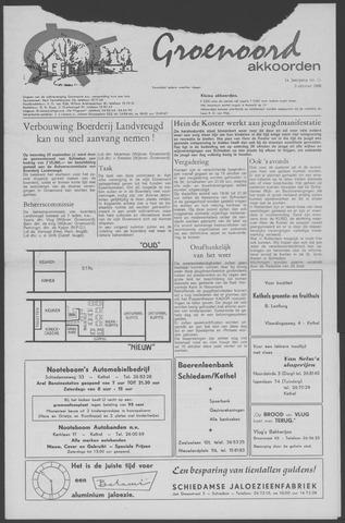 Groenoord Akkoorden 1968-10-03
