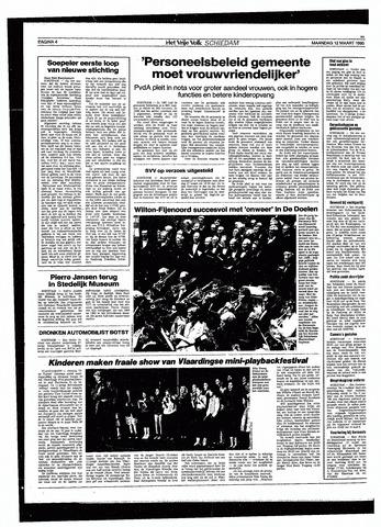 Het Vrije volk 1990-03-12
