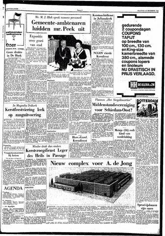 Trouw / De Rotterdammer 1964-12-28