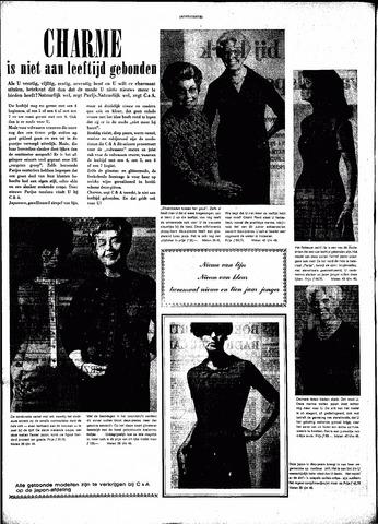 Rotterdamsch Parool / De Schiedammer 1966-10-10