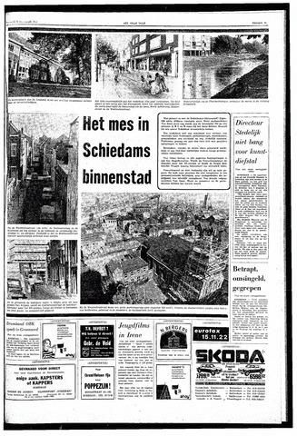 Het Vrije volk 1971-10-08