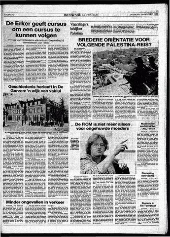 Het Vrije volk 1988-10-29