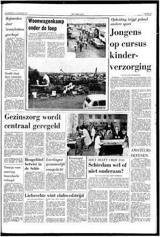 Het Vrije volk 1971-08-12