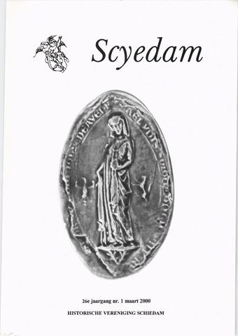 Scyedam 2000-01-01
