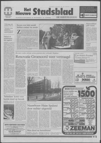 Het Nieuwe Stadsblad 1994-10-19