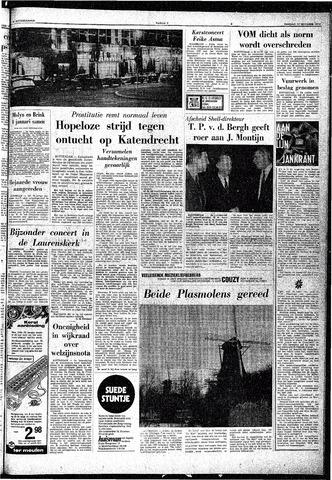 Trouw / De Rotterdammer 1970-12-15