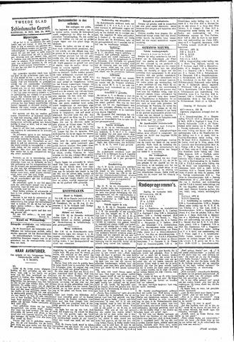 Schiedamsche Courant 1933-11-25
