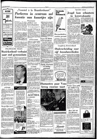 Trouw / De Rotterdammer 1967-12-19
