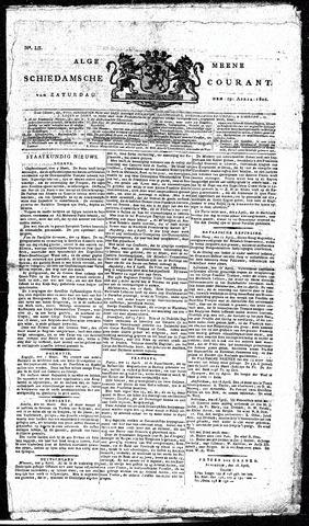 Algemeen Schiedamsche Courant 1806-04-19