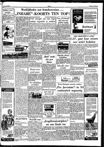 Trouw / De Rotterdammer 1964-05-22