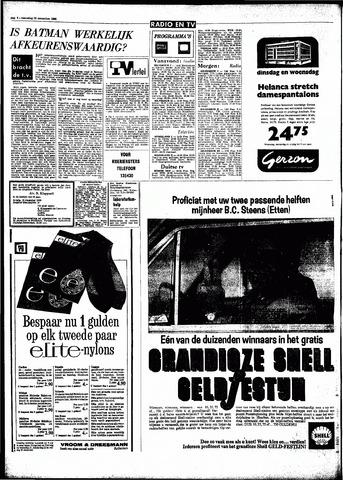 Rotterdamsch Parool / De Schiedammer 1966-12-19