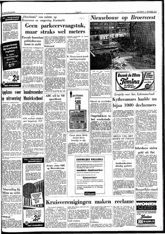 Trouw / De Rotterdammer 1967-10-02