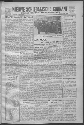 Nieuwe Schiedamsche Courant 1945-11-24
