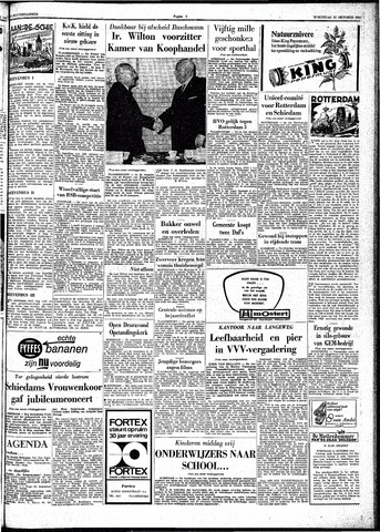 Trouw / De Rotterdammer 1965-10-27