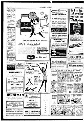 Rotterdamsch Nieuwsblad / Schiedamsche Courant / Rotterdams Dagblad / Waterweg / Algemeen Dagblad 1959-06-03
