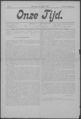 Onze Tijd 1897-04-17