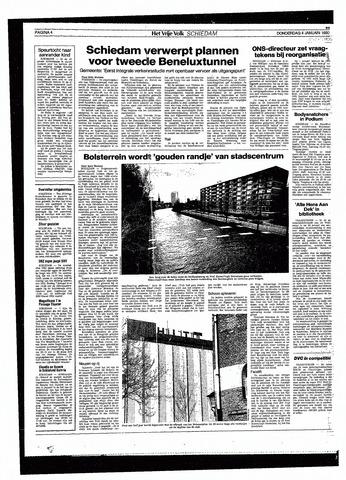 Het Vrije volk 1990-01-04