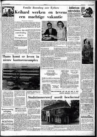 Trouw / De Rotterdammer 1966-08-04