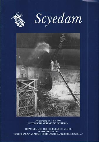 Scyedam 2004-02-01
