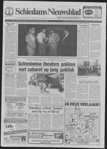 De Havenloods 1992-06-02
