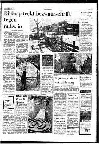 Het Vrije volk 1971-03-08