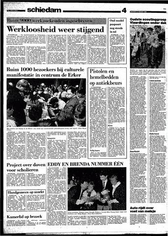Het Vrije volk 1988-03-21