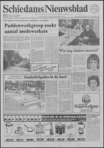 Schiedams Nieuwsblad 1982-02-10