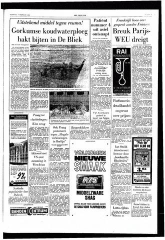 Het Vrije volk 1969-02-17
