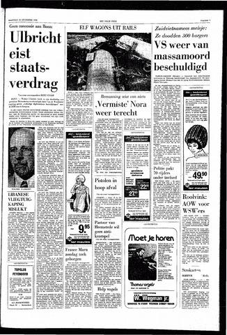Het Vrije volk 1969-12-22