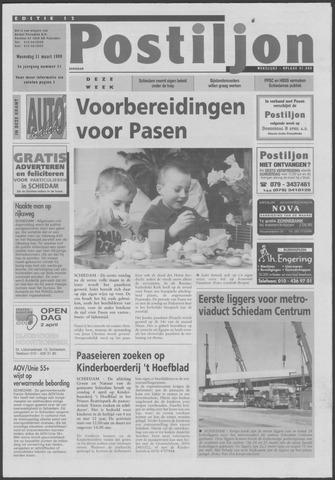 Postiljon 1999-03-31