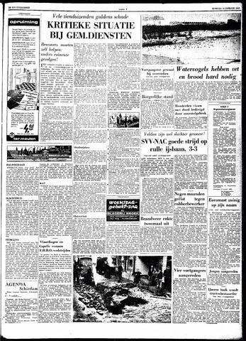Trouw / De Rotterdammer 1963-01-15