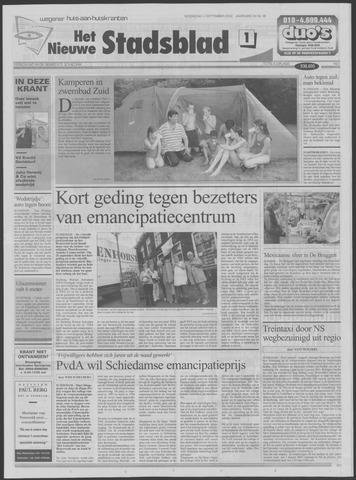 Het Nieuwe Stadsblad 2002-09-04