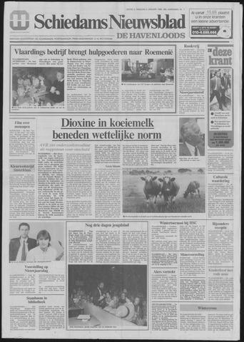 De Havenloods 1990-01-02
