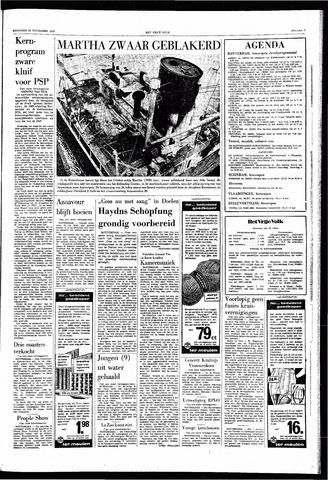 Het Vrije volk 1969-11-24