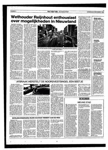 Het Vrije volk 1990-12-08