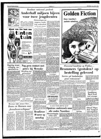 Trouw / De Rotterdammer 1962-06-28