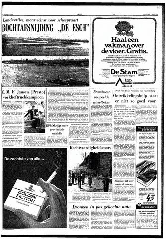 Trouw / De Rotterdammer 1969-06-02