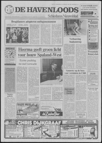 De Havenloods 1989-02-23