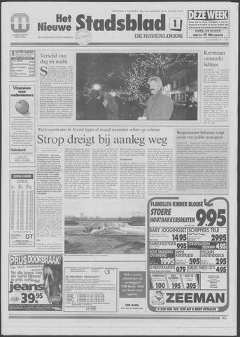 Het Nieuwe Stadsblad 1995-12-06