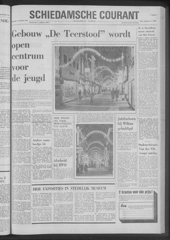 Rotterdamsch Nieuwsblad / Schiedamsche Courant / Rotterdams Dagblad / Waterweg / Algemeen Dagblad 1970-10-31