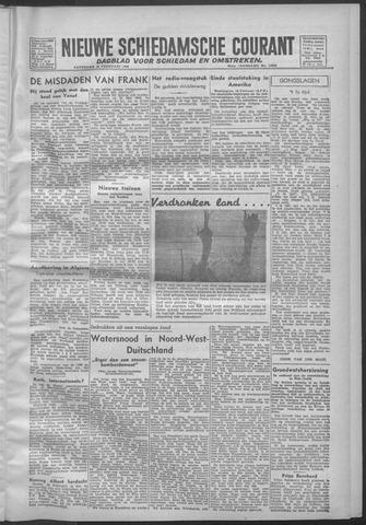 Nieuwe Schiedamsche Courant 1946-02-16