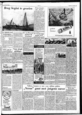 Trouw / De Rotterdammer 1964-04-24