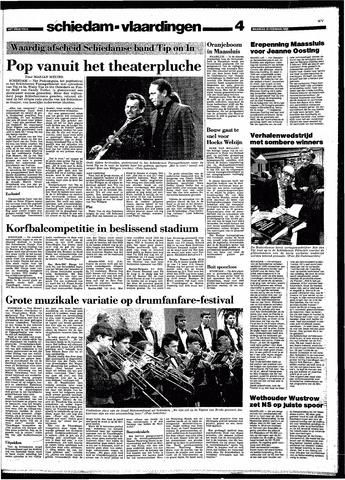Het Vrije volk 1988-02-29