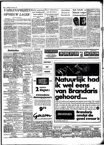 Rotterdamsch Parool / De Schiedammer 1966-10-17