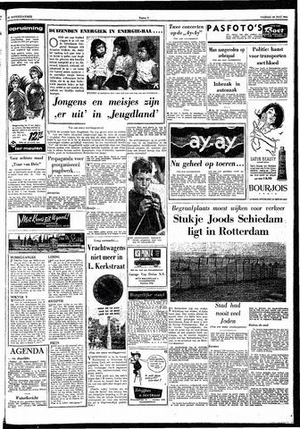 Trouw / De Rotterdammer 1964-07-24