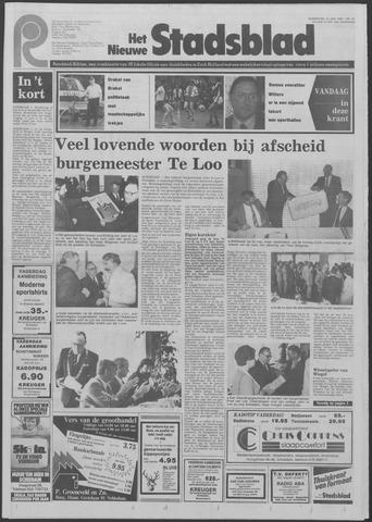 Het Nieuwe Stadsblad 1983-06-15