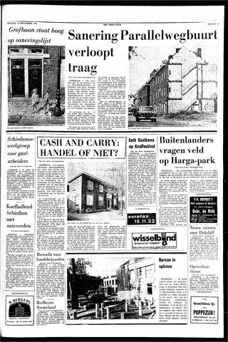 Het Vrije volk 1971-09-10