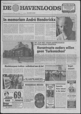 De Havenloods 1979-05-10
