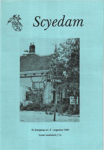 Scyedam 1982-03-01