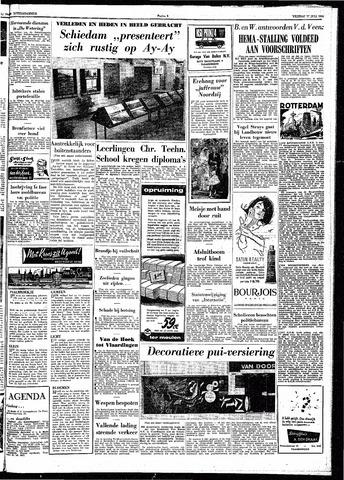 Trouw / De Rotterdammer 1964-07-17
